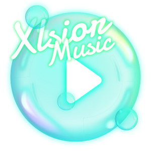 PLAY XLSIOR MUSIC
