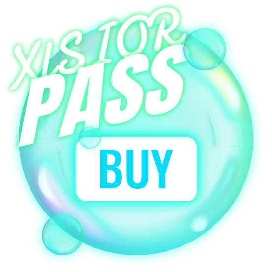 BUY XLSIOR PASS